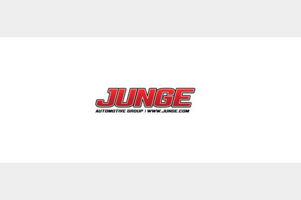 Junge Center Point - Auto - Auto Dealers in Center Point IA