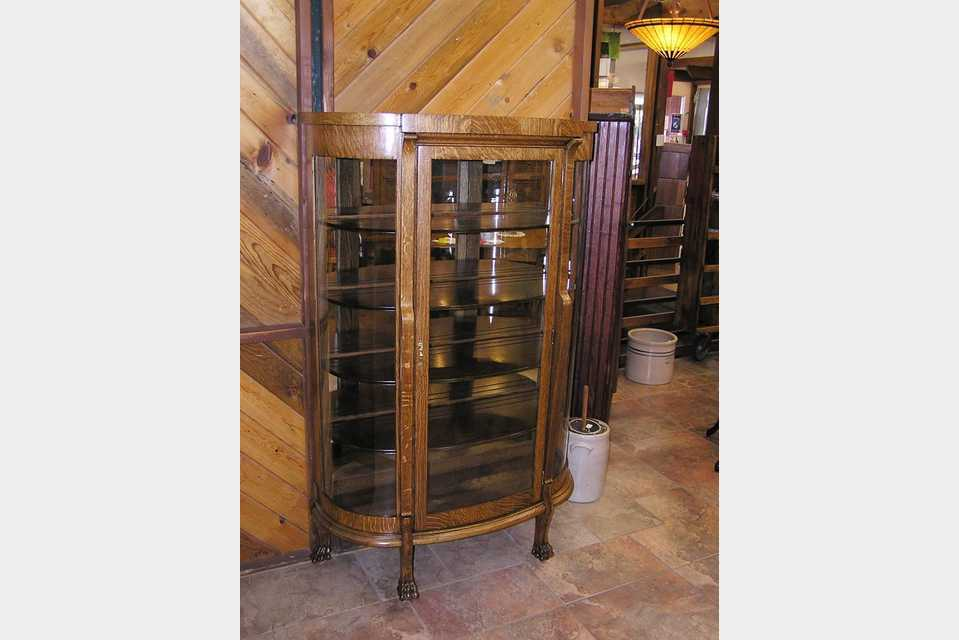 Village Antiques - Shopping - Antiques in Nampa ID