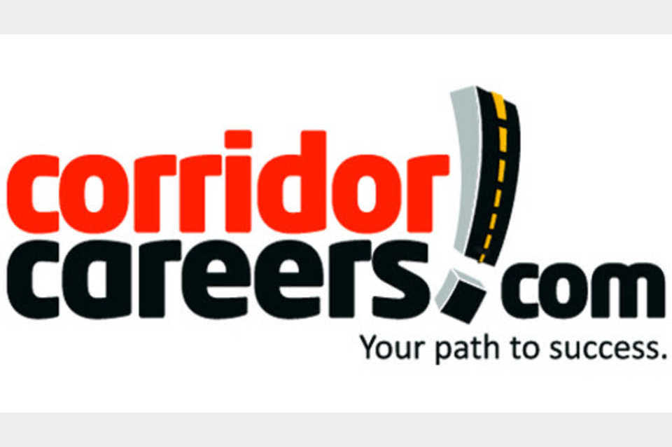 Corridor Careers - Services - Employment Services in Cedar Rapids IA