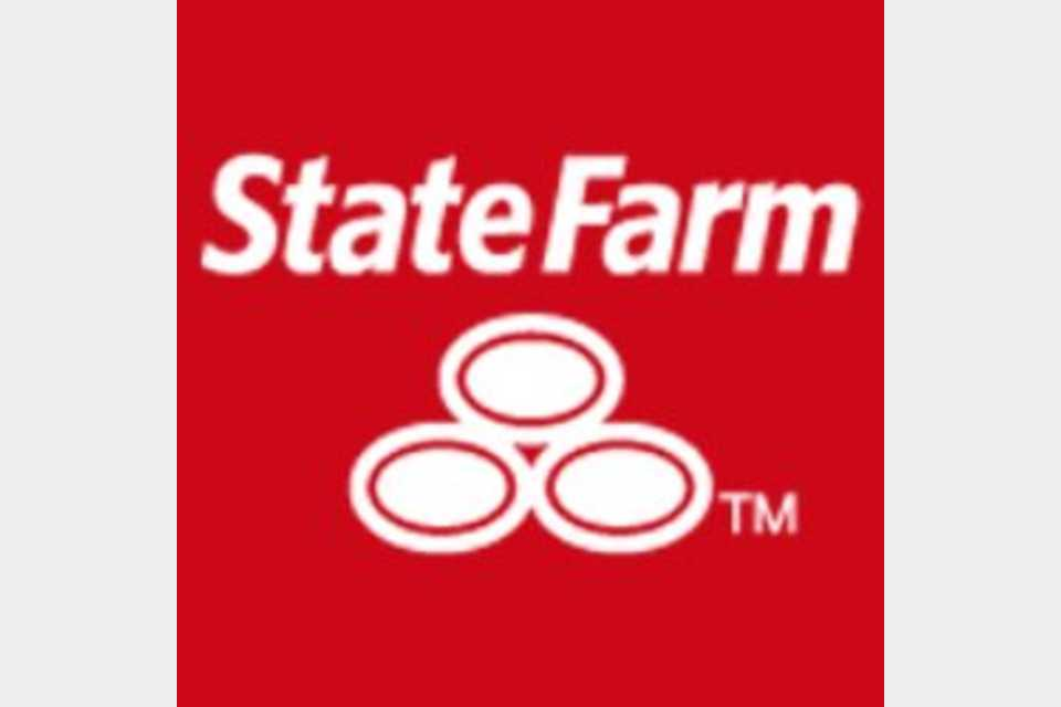 Rick Papp State Farm Insurance Agent - Insurance - Insurance Brokers in Joliet IL