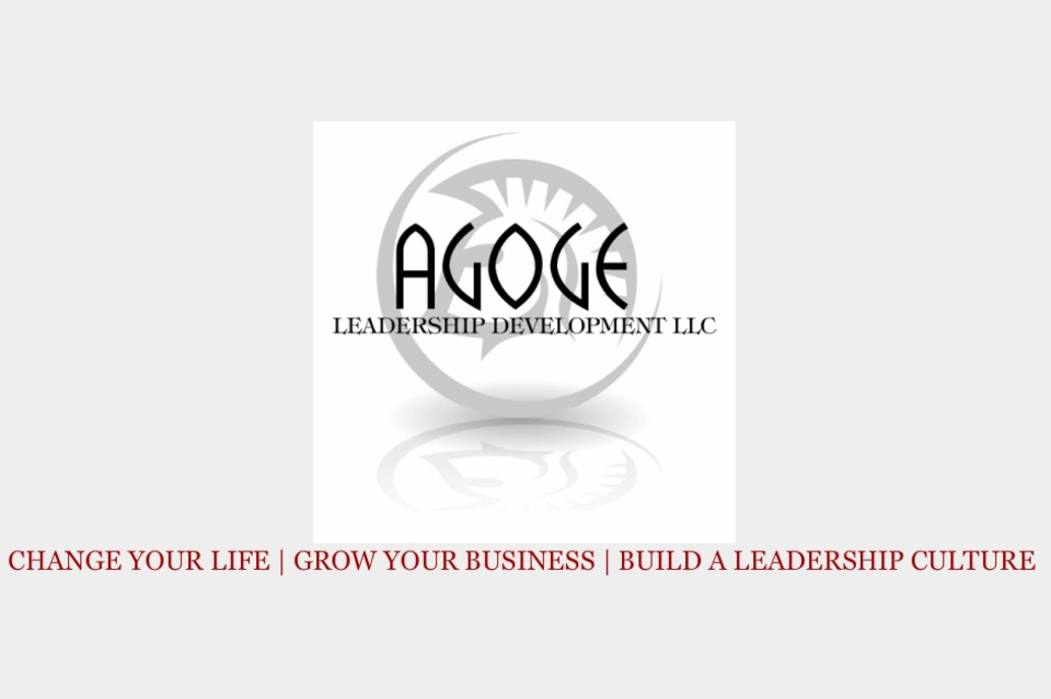 Agoge Leadership Development LLC - Services - Consulting in Canonsburg PA