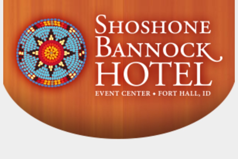 Shoshone-Bannock Casino Hotel - Travel - Hotels And Motels in Fort Hall ID