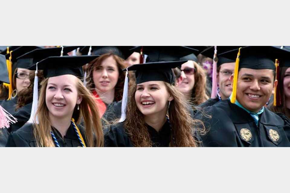 University of Idaho - Education - Colleges and Universities in Moscow ID