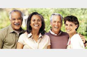 Affordable Dentures in Boise, ID