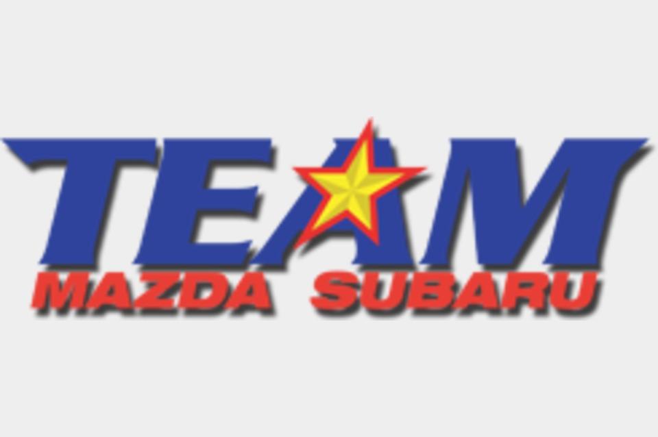 Team Mazda Subaru - Auto - Used Auto Dealer in Caldwell ID