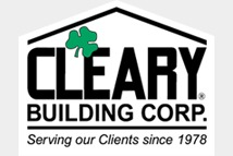 Cleary Building Corp. in Moriarty, NM
