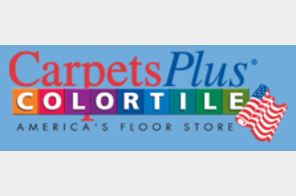 Advantage Carpet - Shopping - Flooring and Carpet Stores in Bridgeview IL