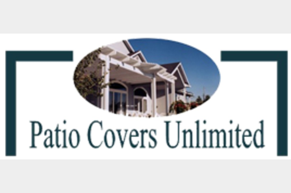 Patio Covers Unlimited - Manufacturing - Fabricated Metals in Meridian ID