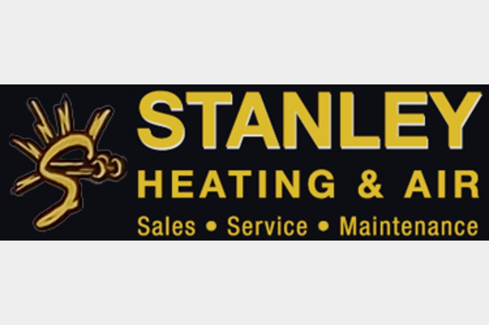 Stanley Heating & Air - Services - Heating and Air Conditioning in Caldwell ID