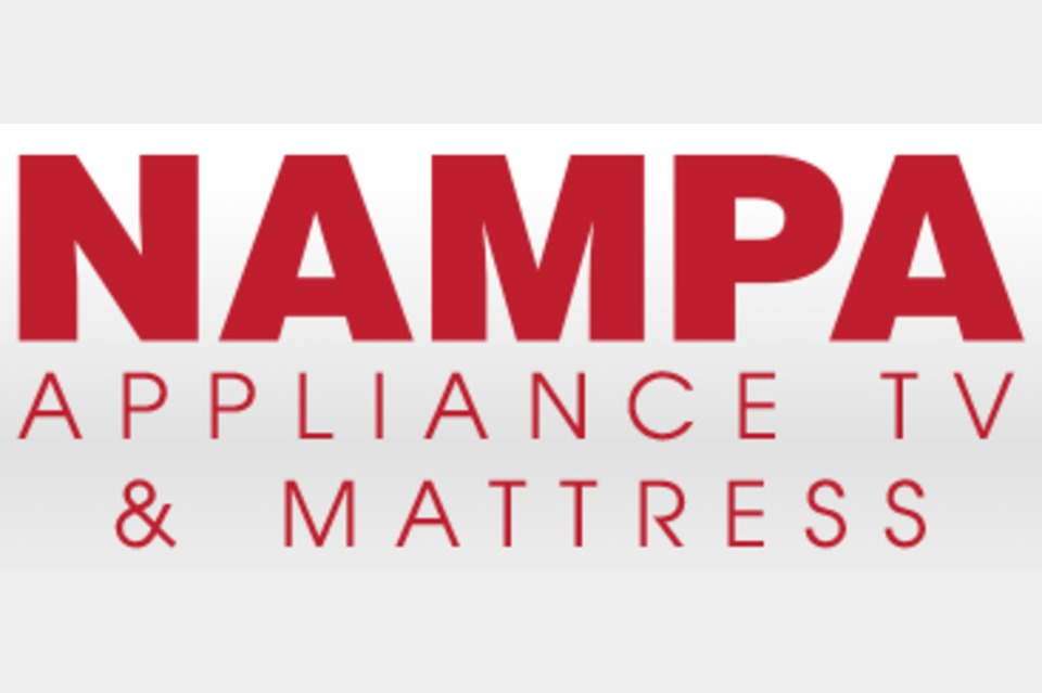 Nampa Appliance Tv & Mattress - Shopping - Appliance Stores in Nampa ID