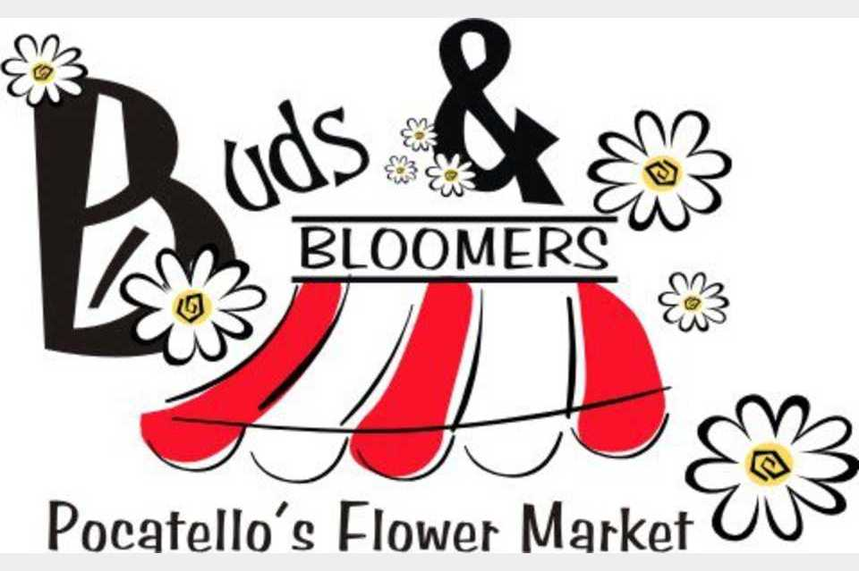 Buds & Bloomers Pocatello's Flower Market - Services - Event Planning in Pocatello ID