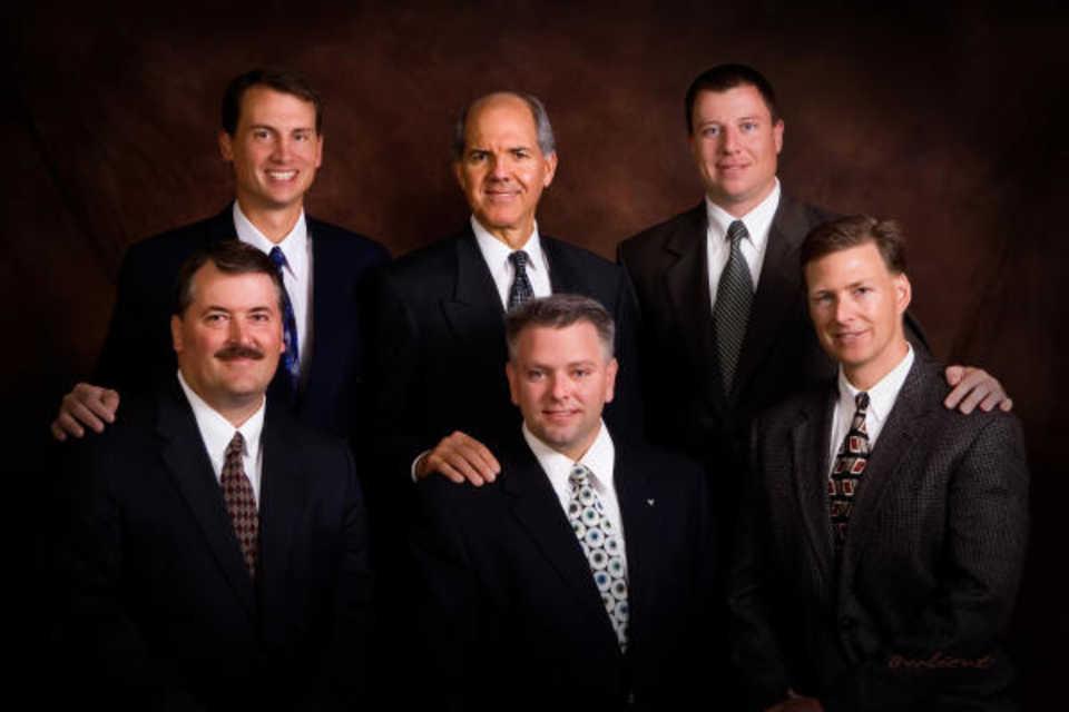 American Falls Eye Center - Medical - Optometrists in American Falls ID