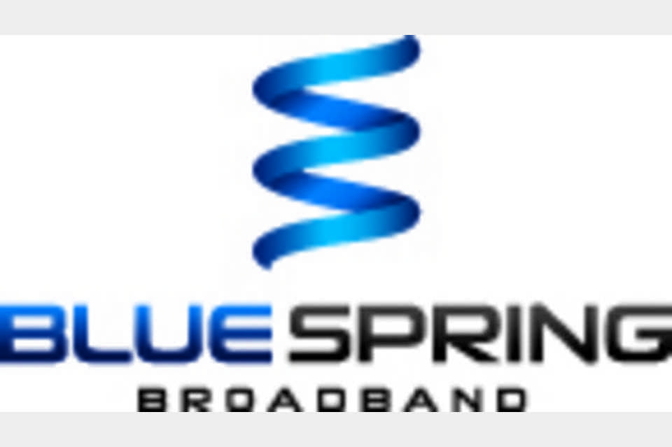 Blue Spring Broadband - Technical - Internet Service Providers in Providence UT