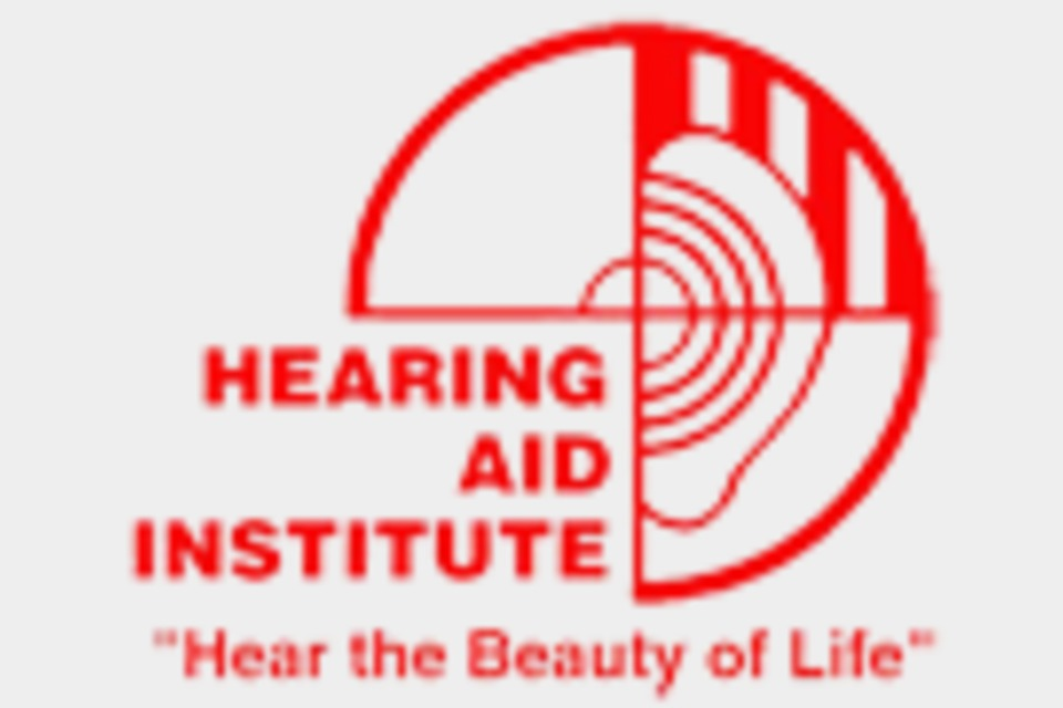 Hearing Aid Institute of Bozeman - Medical - Audiologists in Bozeman MT