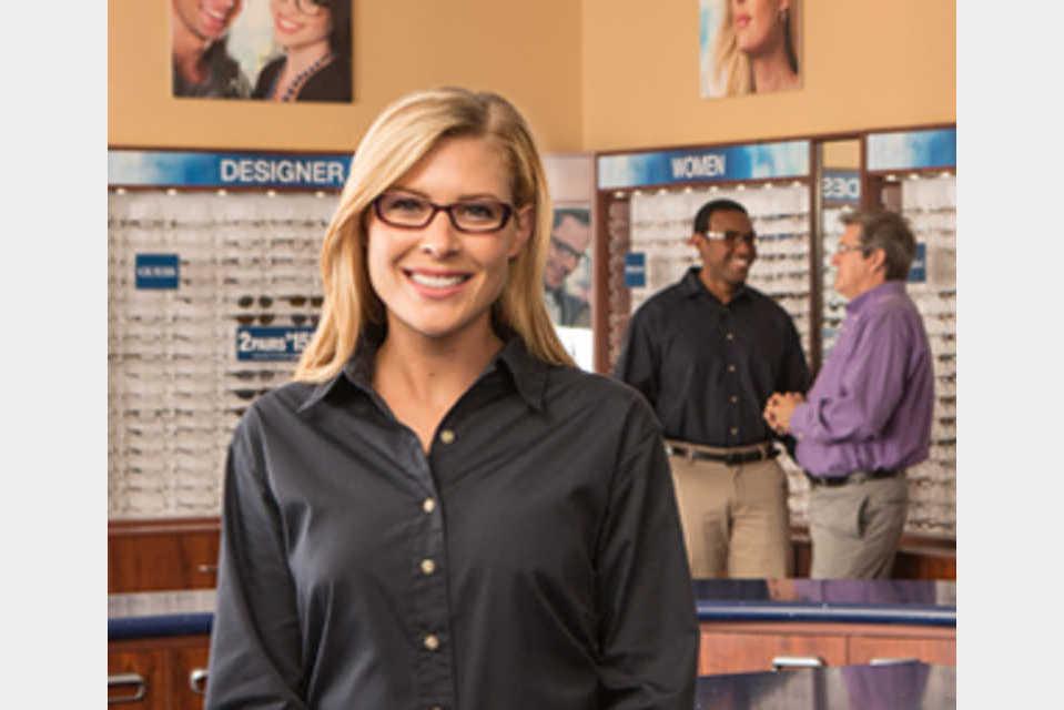 Eyemart Express - Shopping - Eyewear in Boise ID