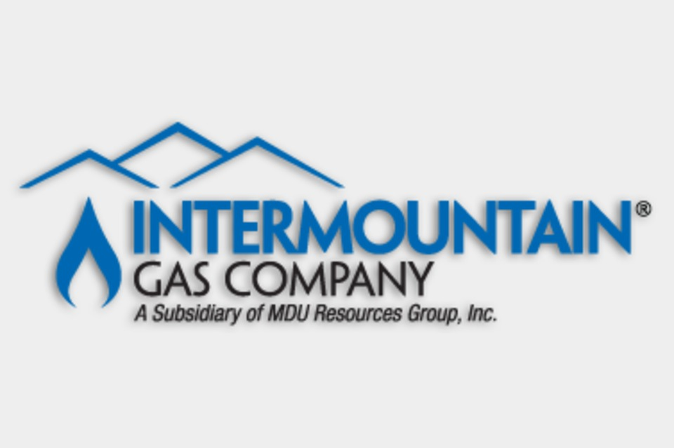 Intermountain Gas Company - Utilities - Gas Companies in Boise ID