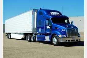 Holman Transportation Services Inc. in Caldwell, ID