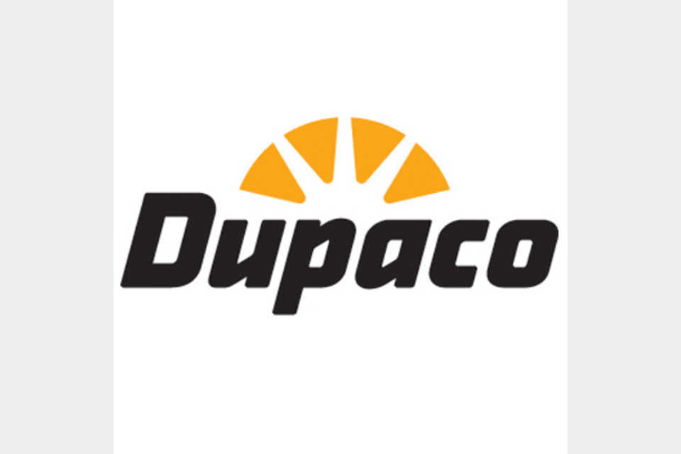 Dupaco Community Credit Union - Flammang Dr Waterloo - Finance - Credit Unions in Waterloo IA