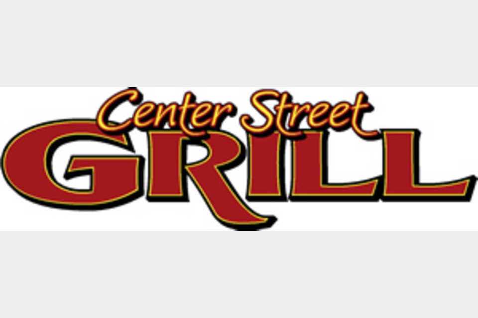 Center Street Grill - Food and Beverage - Restaurants in Logan UT