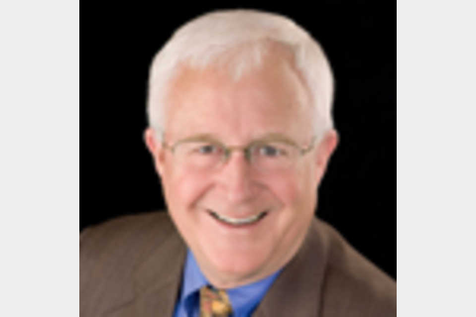 Dr. Theodore W Colwell MD - Medical - Physicians in Caldwell ID