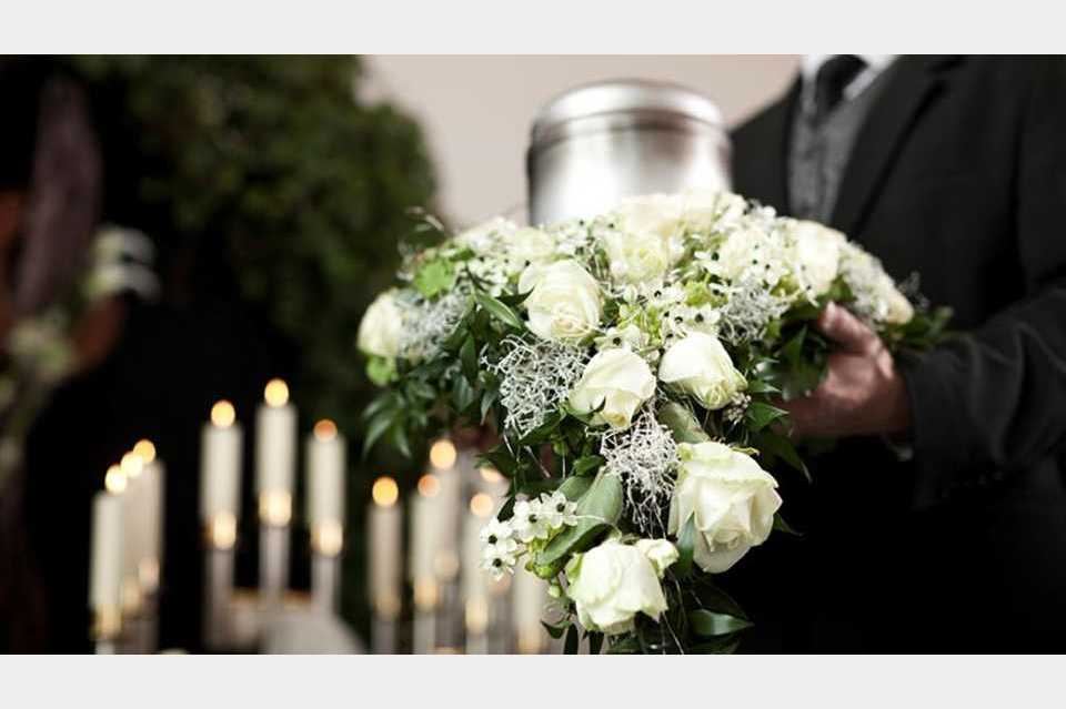 Alsip & Person's Funeral Chapel - Services - Funeral Services in Nampa ID