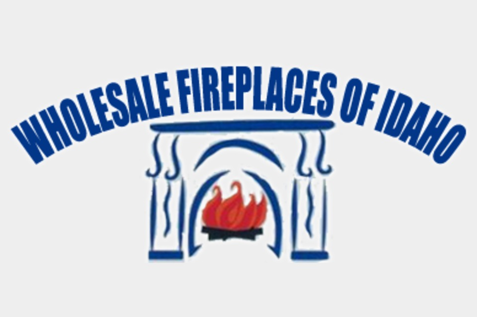 Wholesale Fireplaces Of Idaho - Shopping - Fireplaces in Boise ID