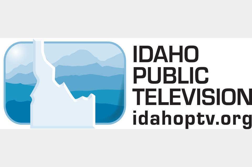 Idaho Public Television - Communication - Telecommunications in Boise ID