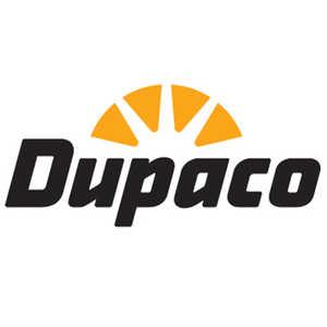 Dupaco Community Credit Union - Asbury in Asbury, IA