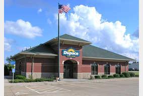Dupaco Community Credit Union - Oldenburg Galena in Galena, IL