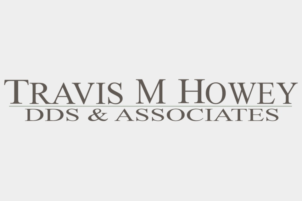 Travis M Howey DDS  & Associates - Medical - Dentists in Ellensburg WA