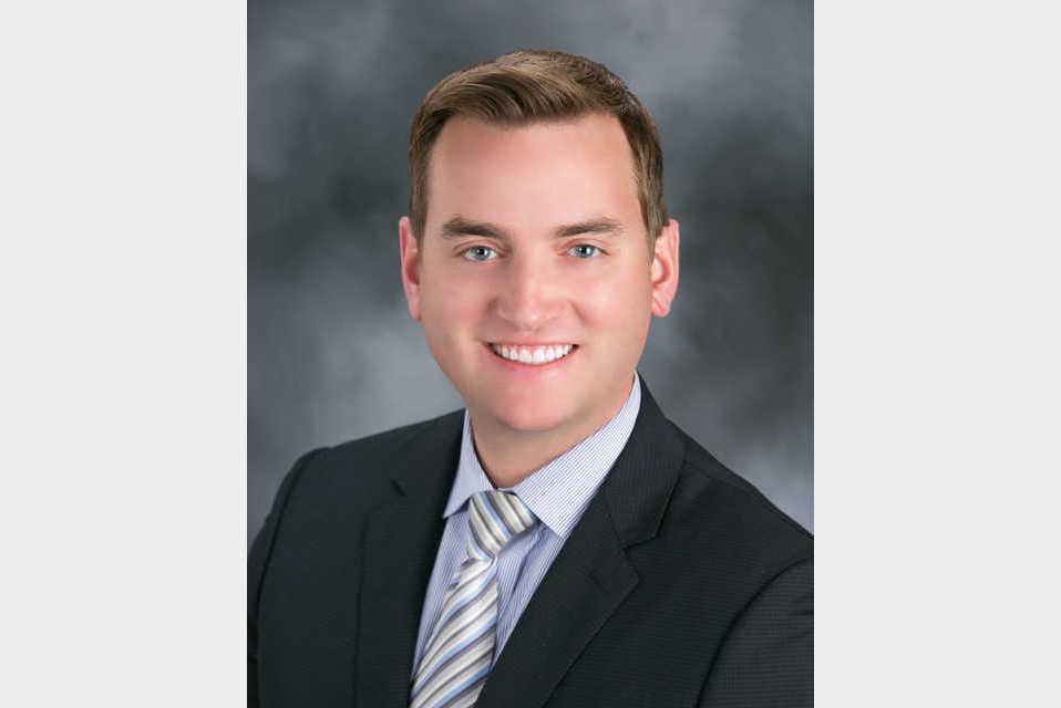 Viner Law Firm PC - Legal - Attorneys in Cedar Rapids IA