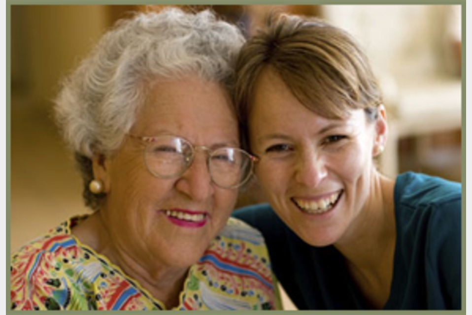 Valley Vista Care - Medical - Assisted Living in St. Maries ID