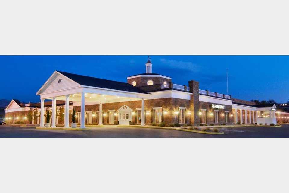 Pocatello Red Lion Inn - Arts and Entertainment - Event in Road Pocatello ID