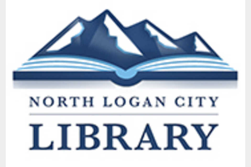 Friends Of The Logan Library - Shopping - Book Stores in Logan  UT