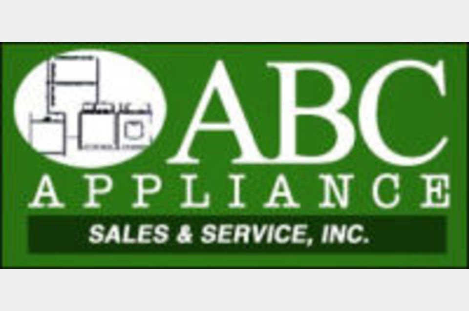 ABC Appliance Sales and Service Inc - Shopping - Repair Shops in Edgewater MD