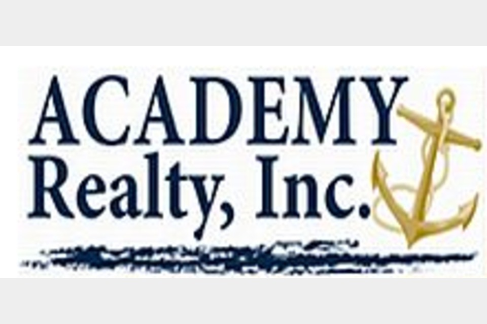 Academy Realty - Real Estate - Real Estate Agents in Annapolis MD