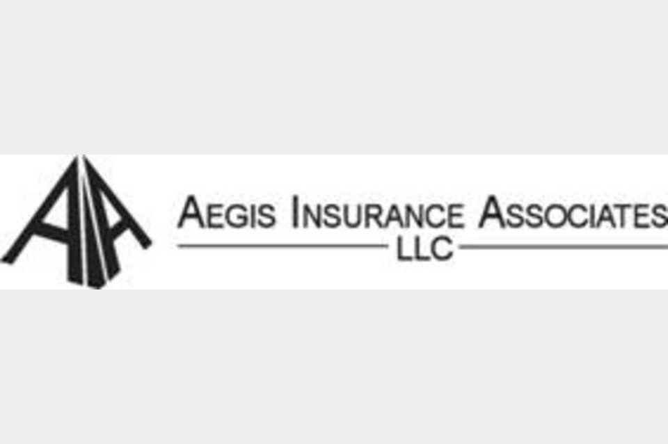 Aegis Title Associates, LLC - Insurance - Insurance Brokers in Glen Burnie MD