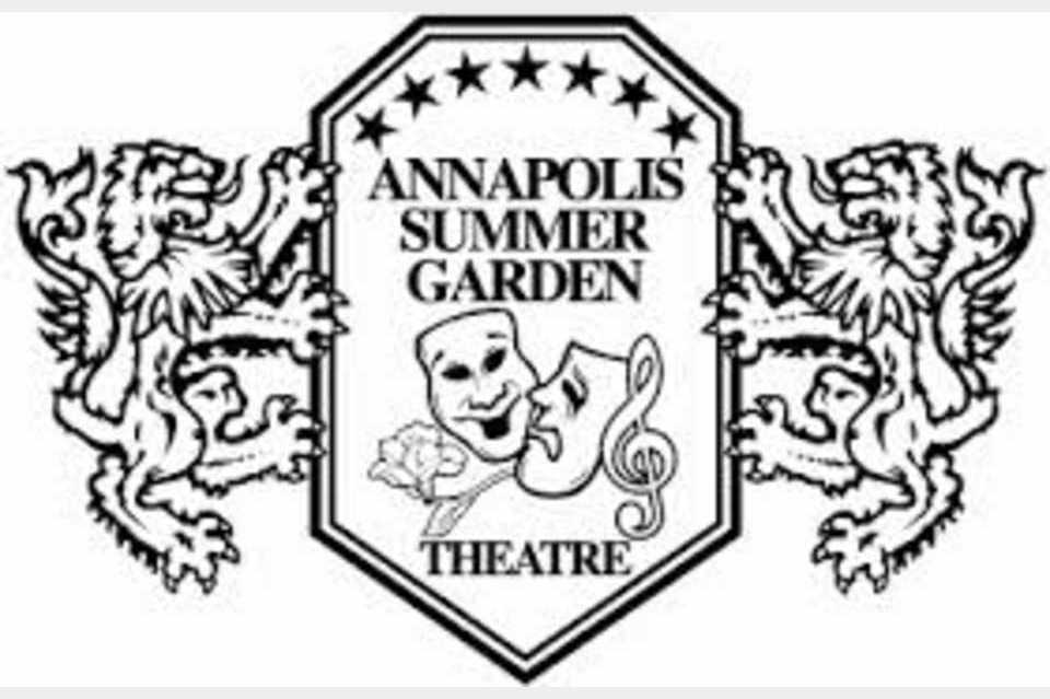 Annapolis Summer Garden Theatre - Arts and Entertainment - Arts and Entertainment in Annapolis MD