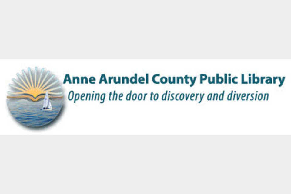 Anne Arundel County Public Library - Community - Libraries in Annapolis MD