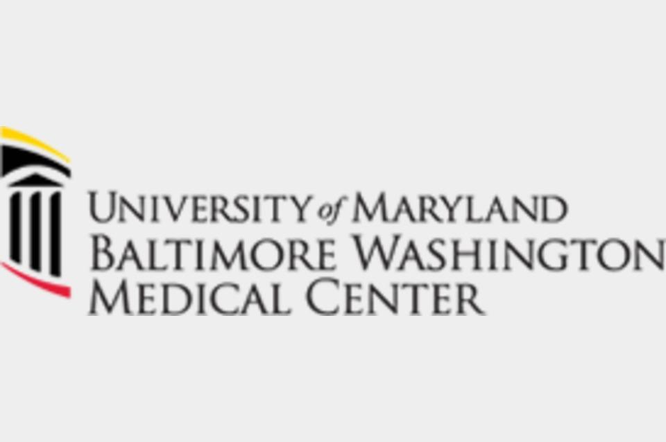 UM Baltimore Washington Medical Center - Medical - Hospitals in Glen Burnie MD