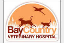 Bay Country Veterinary Hospital in Crownsville, MD