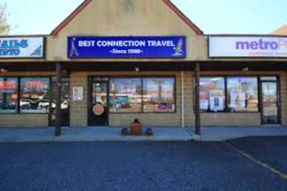 Best Connection Travel Inc - Travel - Travel Tours in Annapolis MD