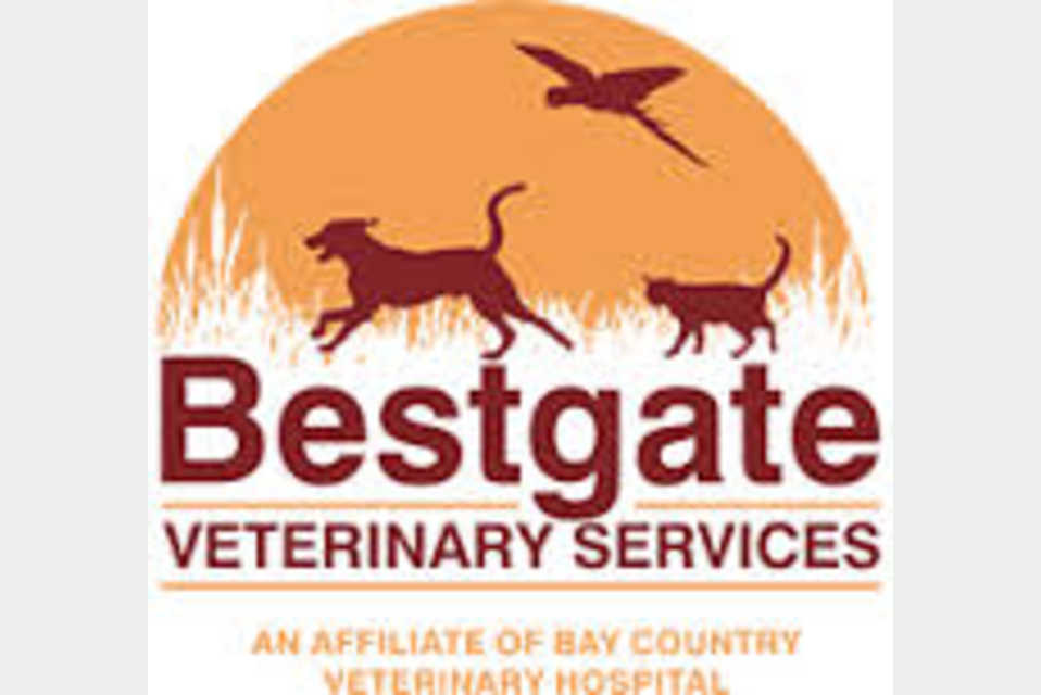 Bestgate Veterinary Services - Pets and Animals - Veterinary Clinics in Annapolis MD