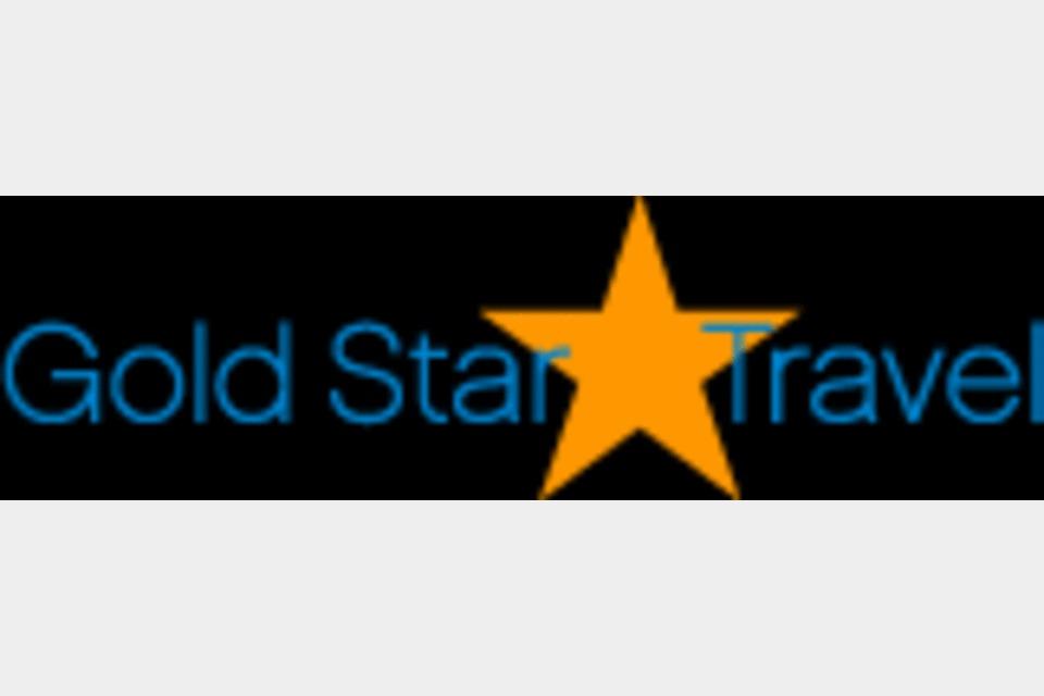 Gold Star Travel - Viajes - Agencias de viajes in Miami FL