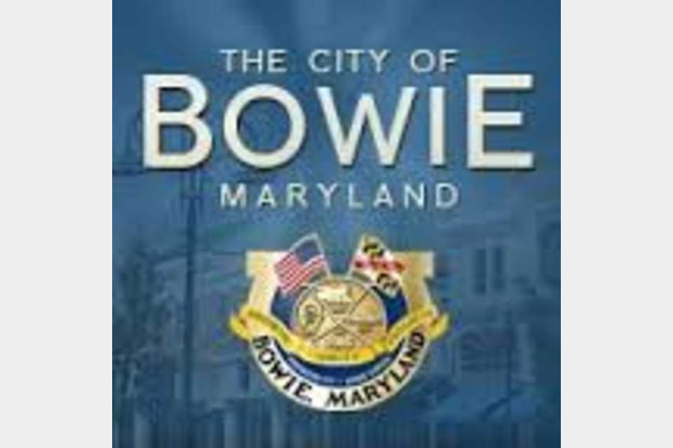 City Of Bowie Museums - Arts and Entertainment - Museum in Bowie MD