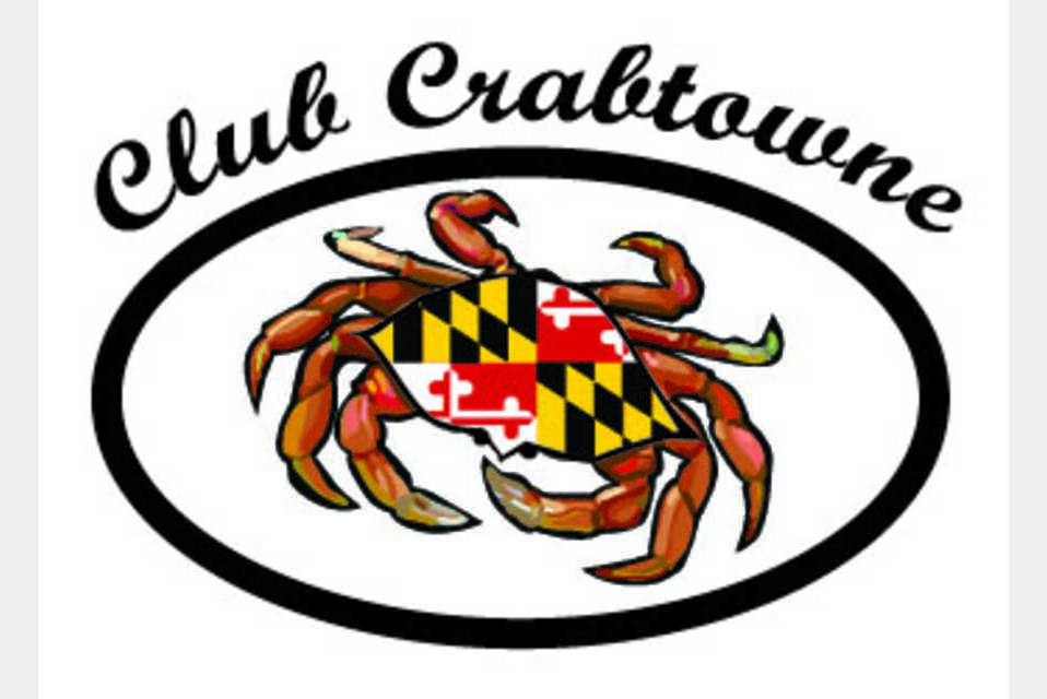 Club Crabtowne - Recreation - Sports Clubs in Annapolis MD
