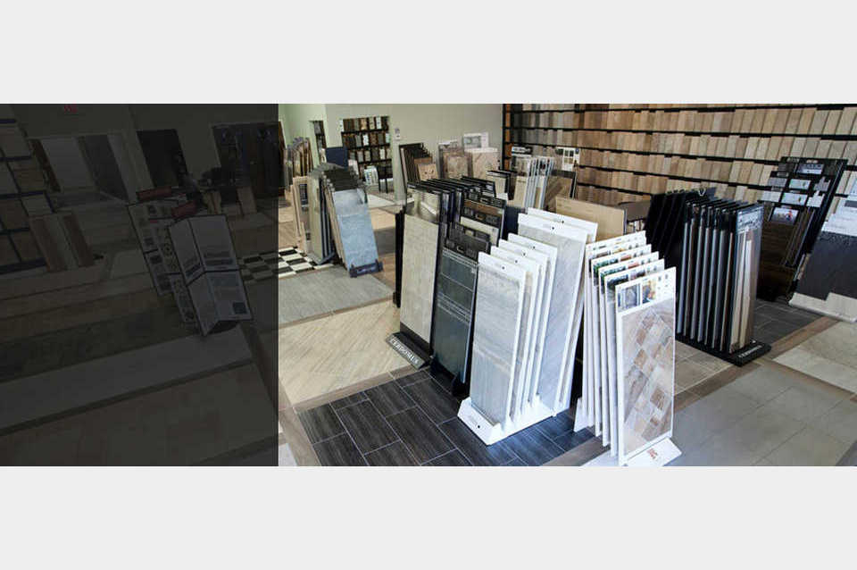 Compass Stone & Tile - Shopping - Flooring and Carpet Stores in Annapolis MD