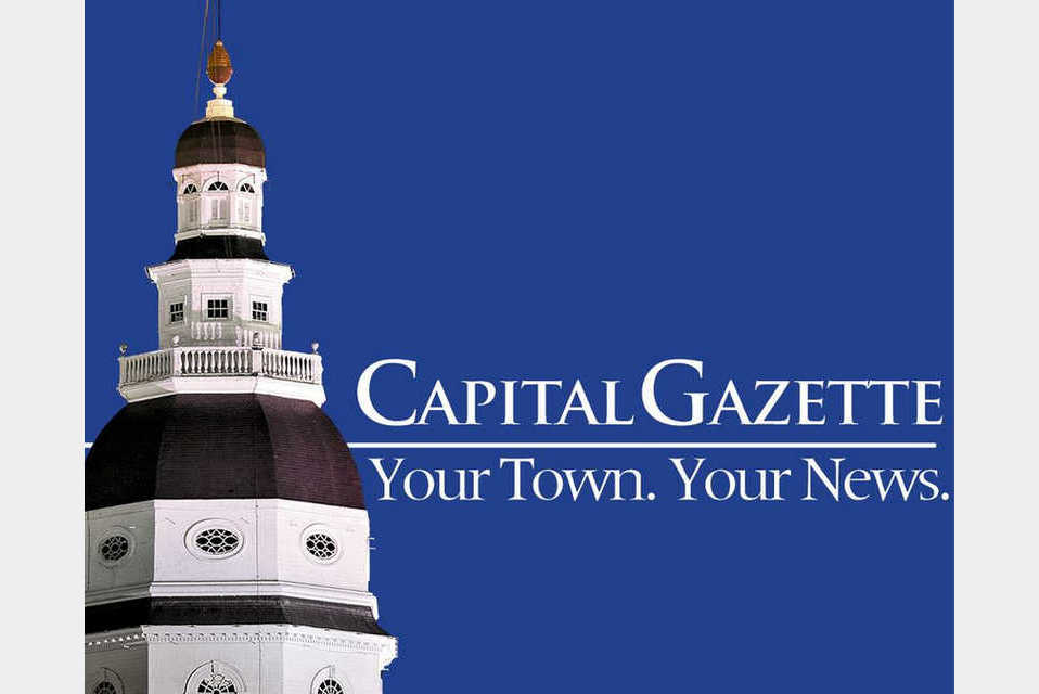 Capital Gazette Communications, LLC  - Communication - Newspapers and Magazines in Annapolis MD