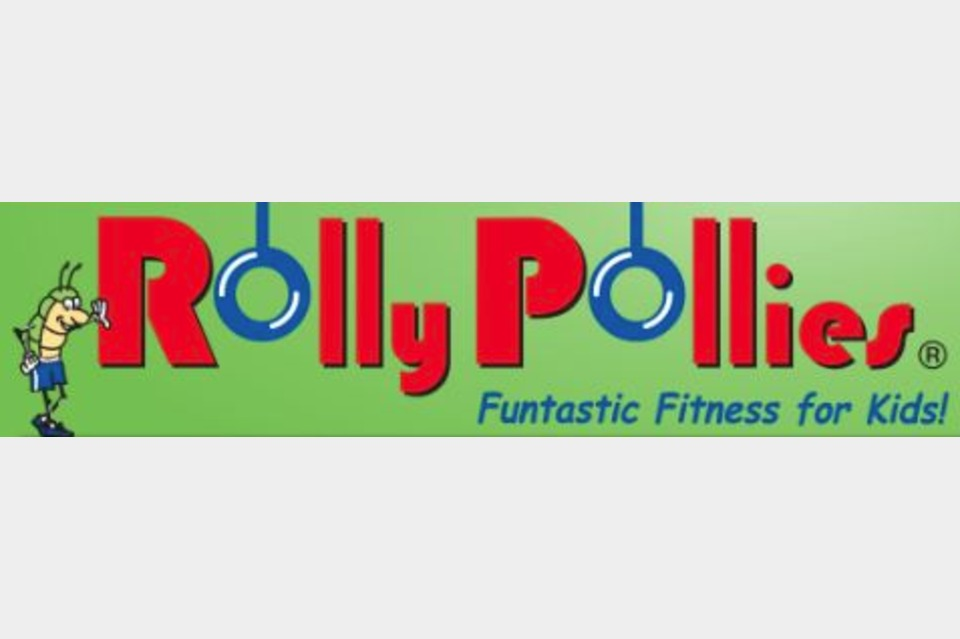 Rolly Pollies - Recreation - Family Fun in Crofton MD