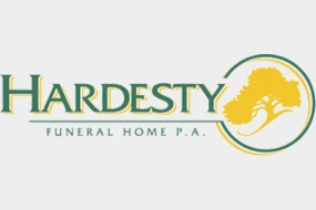 Hardesty Funeral Home - Annapolis in Annapolis, MD